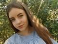 В Запорожской области 17-летней девушке пустили пулю в голову