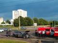 В Черкассах взорвалось авто с известным бизнесменом - СМИ