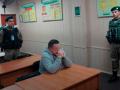 В Одессе поймали узбека-торговца людьми