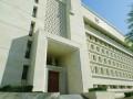 В Азербайджане задержали украинца и россиянина за миллионные хищения