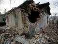 В Авдеевке и Песках за сутки ранены шесть мирных жителей - МВД