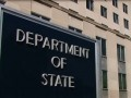 В Госдепе США заявили о законности решения закрыть дипмиссии РФ