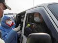 В Винницкой области два села закрывают на карантин из-за одной заболевшей