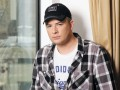 Андрей Данилко о Савченко: Она говорит много нормальных вещей