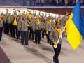 Майдан поинтересовался, почему не показали Януковича на открытии ОИ в Сочи