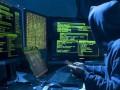 Опубликована взломанная хакерами переписка дипломатов ЕС  - The New York Times