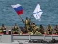 РПЦ объявила Нептуна персоной non grata на флоте