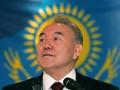 Назарбаев подписал указ о роспуске Мажилиса
