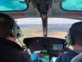 Пограничники получат еще 10 французских вертолетов – ГПСУ