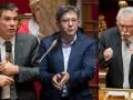 Во Франции готовят вотум недоверия правительству