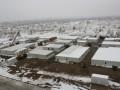 Для инвалидов с Донбасса построят соцдеревню из модульных домов