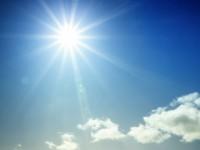 Прошлый год был самым жарким за всю историю наблюдений