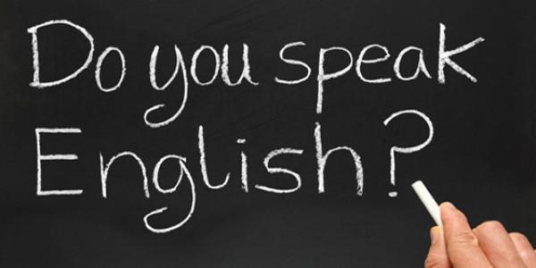 бесплатный курс английского