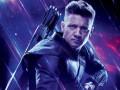 Угрозы и выстрелы: Экс-супруга звезды Мстителей призналась, что актер хотел ее убить