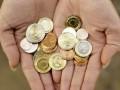 Португальским муниципалитетам грозит дефолт на 9 млрд евро