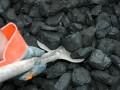 В Украине на 15% подорожает уголь
