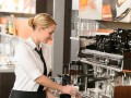 Как заработать на продаже кофе