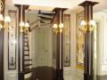 Квартира на ул. Софиевская за 3,5 млн. долларов