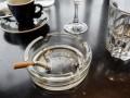 Антитабачный закон: рестораторы возмущены потерей курящих посетителей - Ъ