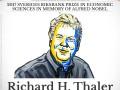 Нобелевскую премию по экономике дали за изучение потребительства