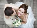 Все в семью: Почем украинки продают свадебные платья