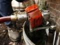 Европе приходится прощаться со своими нефтяными заводами