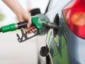 В Украине продолжают дешеветь все виды топлива