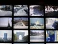 Взгляд с экрана: крупнейший кабельный оператор США заплатит $17 млрд за медиахолдинг NBC
