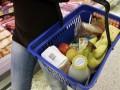 Инфляция на конец года составит 17% - НБУ