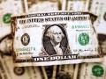 Почему обвалился доллар