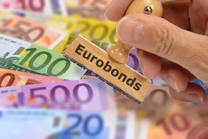 Украина отменила выпуск евробондов на $1,75 млрд: Что произошло