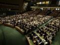 Совбез ООН собрал экстренное заседание из-за провокаций в Крыму