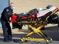 В Канаде за сутки более тысячи инфицированных