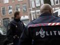 В результате предновогодних беспорядков в Нидерландах арестованы более 60 человек
