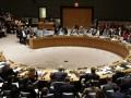 Постпред России: подключение ООН к ситуации в Украине