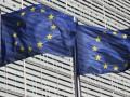 Страны ЕС договорились продлить санкции против России - Туск