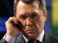 Минобороны Украины заказало дооснащение танков для ВСУ