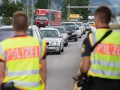 Черногория разыскивает экс-агента ЦРУ из-за попытки госпереворота