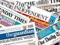 Пресса Британии: пропутинский митинг по приказу