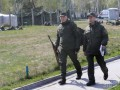 Сибирская язва в Одесской области: введен карантин, стягивается Нацгвардия