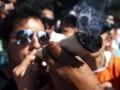 Индейцам в США разрешили торговать марихуаной