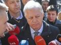 Суд снова рассмотрит иск Симоненко о КПУ