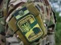 Под Одессой военного убили в драке с гражданскими