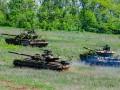 Из-за пленения восьми военных накажут командование ОМБР