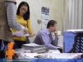 СБУ разоблачила коррупционную схему в горсовете Черкасс