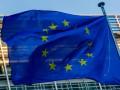 26% украинцев против вступления страны в Евросоюз – опрос