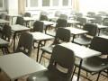Почти год 168 млн подростков и детей по всему миру не ходят в школу