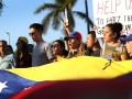 В ООН обвинили власти Венесуэлы в преступлениях против человечества