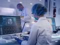 Данные вакцины Moderna были похищены во время кибератаки