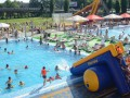 В аквапарке Ужгорода погиб ребенок